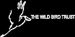 WBT-logo-White