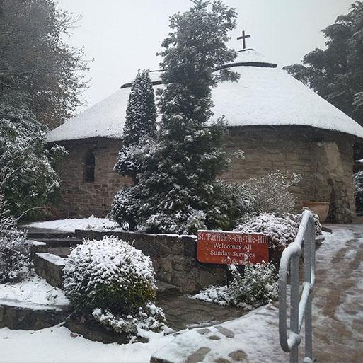 snow1_small